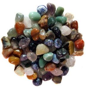 PG_Gemstones